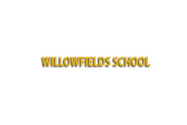 Willowfields School Case Study